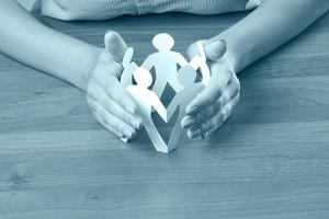 פוליסה קבוצתית לתאונות אישיות