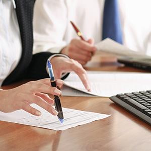 תביעה ייצוגית נגד חברות הביטוח